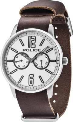 Police PL14766JS04 Analog Watch  - For Men at flipkart
