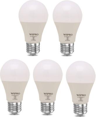 https://rukminim1.flixcart.com/image/400/400/jfyaf0w0/bulb/f/s/u/14w-e27-white-led-bulb-pack-of-05-wipro-original-imaf4b7xtqnf5zdx.jpeg?q=90