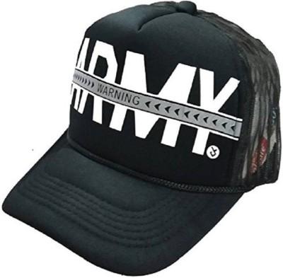 3847154f331 Buy Starter Baseball Cap on Flipkart
