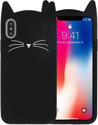 https://rukminim1.flixcart.com/image/400/400/jfyaf0w0/cases-covers/back-cover/t/h/h/magichub-meow-cat-12-original-imaf4aufq3hgw5s3.jpeg?q=90