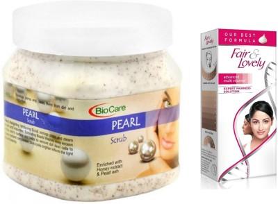 https://rukminim1.flixcart.com/image/400/400/jfyaf0w0/combo-kit/b/f/s/advanced-multi-vitamin-face-cream-80g-and-biocare-pearl-scrub-original-imaf4azfugpdefpp.jpeg?q=90