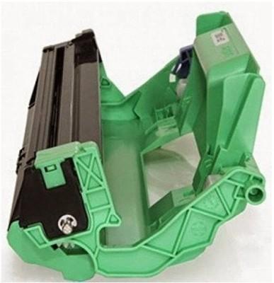 Speny speny TN 1020 Green Ink Toner Speny Toners