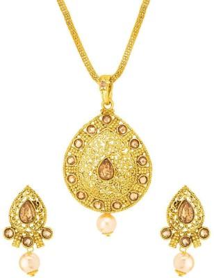 3f52e41c24c00 Buy Jewellery online in India