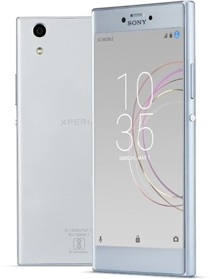 Gorilla99™ Tempered Glass Guard for Sony xperia R1 Plus(Pack of 1)