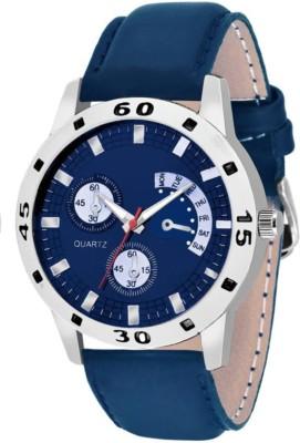 https://rukminim1.flixcart.com/image/400/400/jfyaf0w0/watch/z/a/6/chronograph-pattern-blue-watch-frix-original-imaf4b7cdarp8ycc.jpeg?q=90