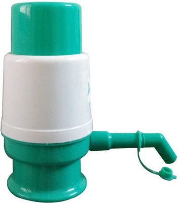 dc414f6d87 63% OFF on Nika 117 Bottled Water Dispenser on Flipkart | PaisaWapas.com