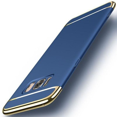 Smile Case Slim TPU With Leather Untuk Samsung Galaxy Source · For Apple . Source ·