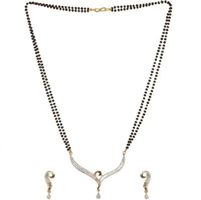 https://rukminim1.flixcart.com/image/400/400/jfzpuvk0/jewellery-set/j/t/c/rj-m000011-raaga-jewel-original-imaf4c7ryfrbqkwq.jpeg?q=90