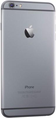Smart Apple iPhone 6 Full Panel(Grey)