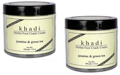 https://rukminim1.flixcart.com/image/400/400/jfzpuvk0/moisturizer-cream/f/z/2/200-foot-crack-cream-jasmine-green-tea-200mg-khadi-herbal-original-imaf4bydrasshww9.jpeg?q=90