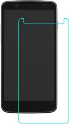 Link+ Screen Guard for Karbonn Titanium S5 Plus