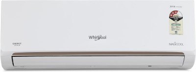 Whirlpool 1.5 Ton 3 Star Split AC