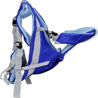 771adbf01 Chote Janab 4IN1 BABY CARRIER Baby Carrier(Blue