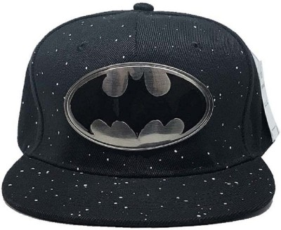 d25e6d8c80c58 FAS Batman Snapback And Hip hop Cap Cap
