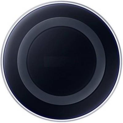 Oxza Smart phones Wireless Charging Pad