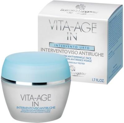 https://rukminim1.flixcart.com/image/400/400/jg15aq80/face-treatment/j/z/5/50-vita-age-in-innovation-antiwrinkle-face-cream-50ml-bottega-di-original-imaf4d2vfjn48vuz.jpeg?q=90