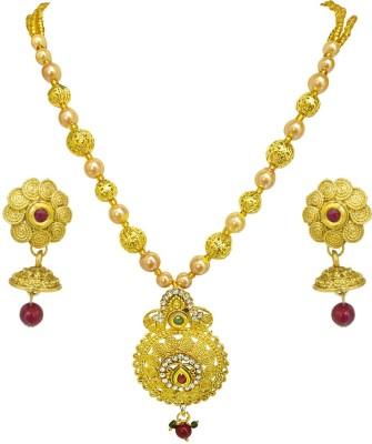 https://rukminim1.flixcart.com/image/400/400/jg15aq80/jewellery-set/y/w/n/ps516-surat-diamonds-original-imaf4dfymgvhgfvt.jpeg?q=90
