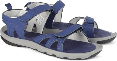 https://rukminim1.flixcart.com/image/400/400/jg15aq80/sandal/f/u/g/terra-sports-17-ss18-12-adidas-mysblu-silvmt-original-imaf4dfqcwgwm7mm.jpeg?q=90