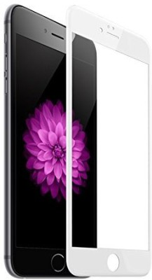 Dukaandaar Tempered Glass Guard for Apple iPhone 6, Apple iPhone 6s(Pack of 4)