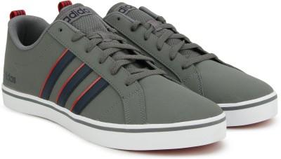 new concept 370d1 16e1d ADIDAS VS PACE Sneakers Shoes For Men(Black)