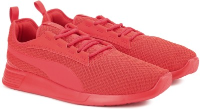 33% OFF on Puma ST Trainer Evo Sneakers