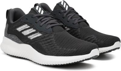 40% da adidas razen 1 m scarpe da corsa per gli uomini (grey) flipkart