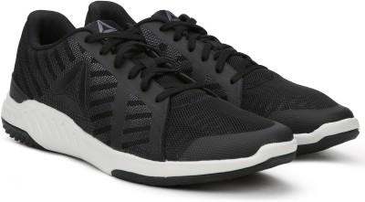 Reebok black Training 0 2 Shoes Tr For Everchill Men rQdhtsC