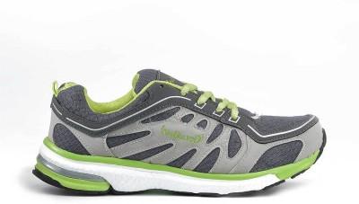 https://rukminim1.flixcart.com/image/400/400/jg15aq80/shoe/z/2/g/4627-green-8-walkaroo-green-original-imaf4dg4f3x6nefa.jpeg?q=90