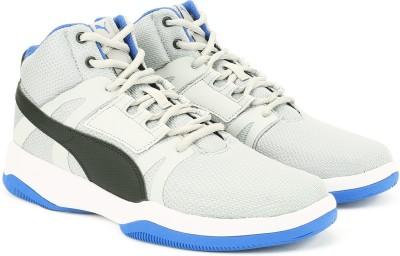 03820ca20b0 Puma Rebound Street Evo IDP Sneakers For Men(White
