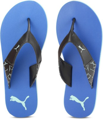 37% OFF on Puma Winglet II DP Flip Flops on Flipkart  be596a87b
