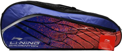 Li Ning ABSM181 Kitbag Blue, Kit Bag