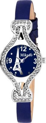 Mikado Fashion Italian Design Women Analog watch for Girls Watch  - For Girls
