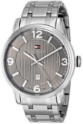 Tommy Hilfiger Blue 6492 Tommy Hilfiger Men