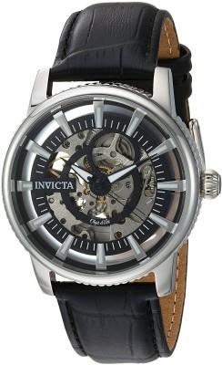 Invicta Black25203 Invicta Men