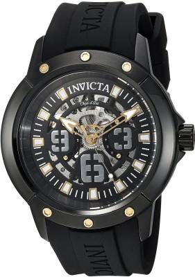 Invicta Black25461 Invicta Men