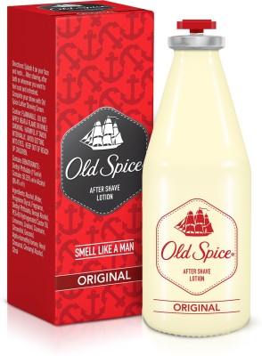 Old Spice After Shave Lotion  50 ml Original