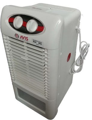 avis digital MINI COOL 3 in 1 Room Air Cooler(White, 8 Litres)
