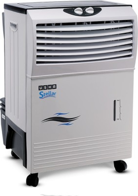 Usha Stellar CP202 Personal Air Cooler