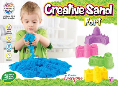 Up to 70% Off Ratna's Toys Board Games, Sand toys & Others