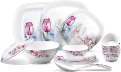 https://rukminim1.flixcart.com/image/400/400/jg2kqkw0/dinner-set/j/b/b/hrk-square-round-31-pc-tulip-milton-original-imaf4dgzcznzwezr.jpeg?q=90