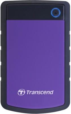 https://rukminim1.flixcart.com/image/400/400/jg2kqkw0/external-hard-drive/hdd/m/v/x/transcend-storejet-25h3-original-imaf4dafg9g2shaz.jpeg?q=90