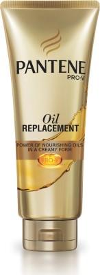 Pantene Oil Replacement(180 ml)
