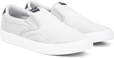 https://rukminim1.flixcart.com/image/400/400/jg2kqkw0/shoe/7/x/h/vs-set-so-ss18-8-adidas-gretwo-ftwwht-conavy-original-imaf4ef2wbbeehhz.jpeg?q=90