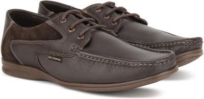 https://rukminim1.flixcart.com/image/400/400/jg2kqkw0/shoe/9/9/p/lc2302-42-lee-cooper-brown-original-imaf4eyq8u5uzq2m.jpeg?q=90