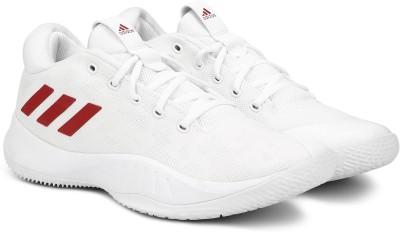 https://rukminim1.flixcart.com/image/400/400/jg2kqkw0/shoe/p/d/g/nxt-lvl-spd-vi-ss18-7-adidas-ftwwht-scarle-cblack-original-imaf4ef2yet3mnda.jpeg?q=90