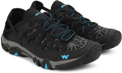 Buy Wildcraft Hiking   Trekking Shoes For Men(Multicolor) on Flipkart  b798cda29