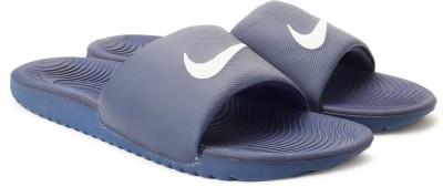 Nike KAWA SLIDE Slides 1