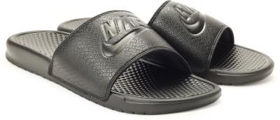 Nike BENASSI JDI Slides 1