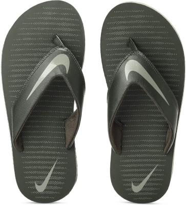 Nike NIKE CHROMA THONG 5 Flip Flops 1