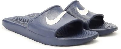 Nike KAWA SHOWER SS 19 Slides 1